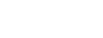 Industrial Separation Systems
